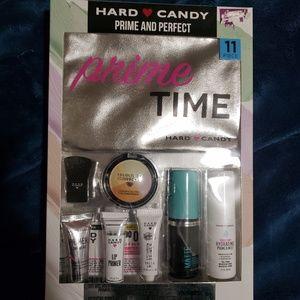 Hard Candy Primer set